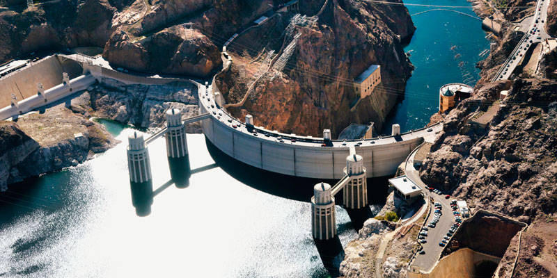 Hoover-Dam-Tour-Grand-Canyon-Tours-1